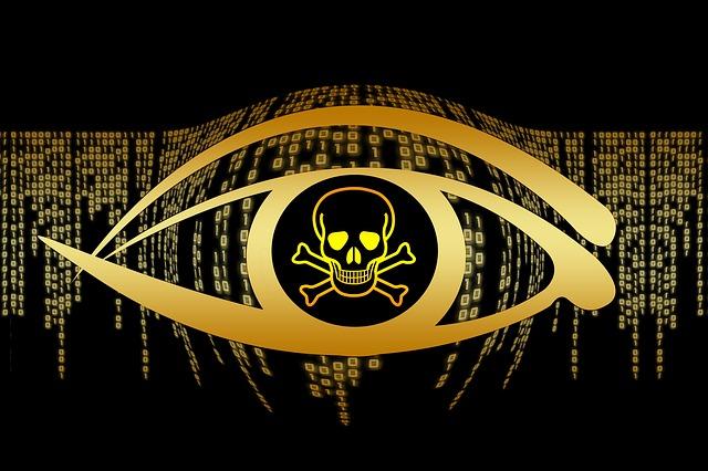 zlaté oko