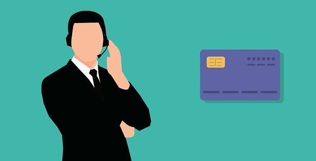 poradce a kreditka.jpg